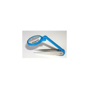 Miracle Point MT8P Magnifying Pet Tweezers - Set of 2