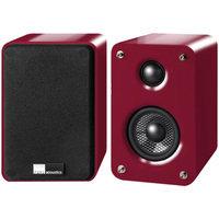 Pure Acoustics DREAMBOX 3