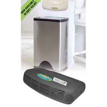 USI CM-MP MultiPet Odor Elimination Unit