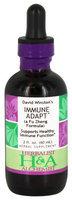 Herbalist Alchemist Herbalist & Alchemist - Immune Adapt - 2 oz.