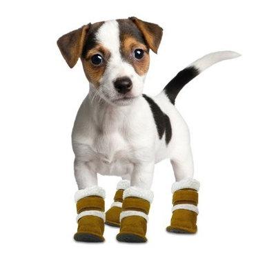 Hugs Pet Products Pugz Dog Shoes