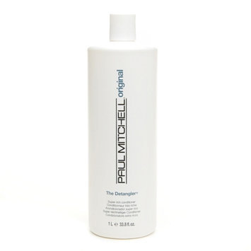 Paul Mitchell The Detangler Travel Size