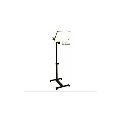 Uplift Technoligies Inc Daylight Classic Floor Stand, 1 ea