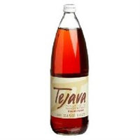 Crystal Geyser Water Co. 33.8 oz Tejava Iced Tea