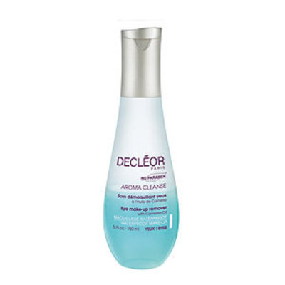 Decleor Aroma Cleanse Refreshing Eye Make-up Remover