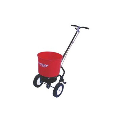 Earthway 40 lb. Estate Broadcast Spreader