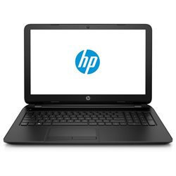 New Sealed HP 15-f009wm Laptop DualCore 4GB 500GB 15.6