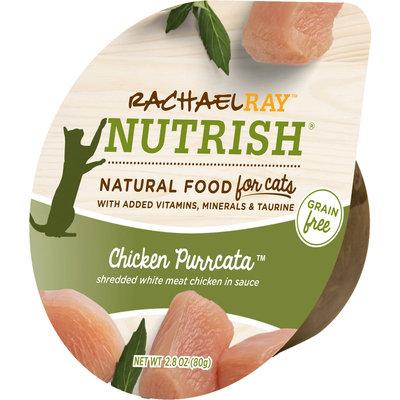 Nutrish Chicken Purrcata®