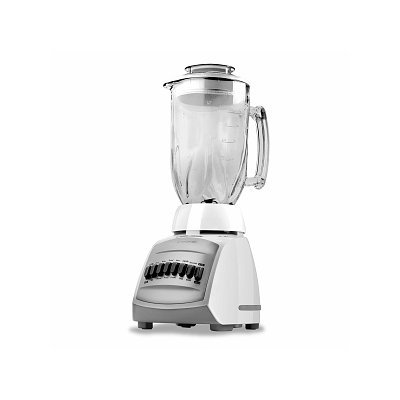 Black & Decker Cyclone 12-Speed Horizontal Blender