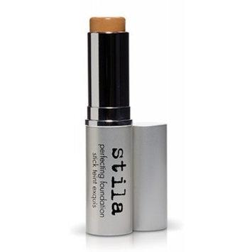 stila - perfecting foundation