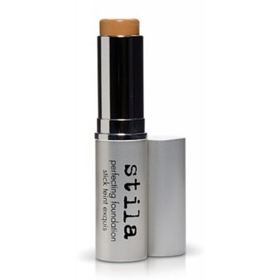 stila Perfecting Foundation