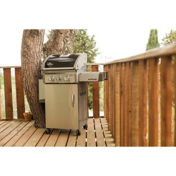 Wolf Steel Usa Inc 45 Triumph Gas Grill, Natural Gas