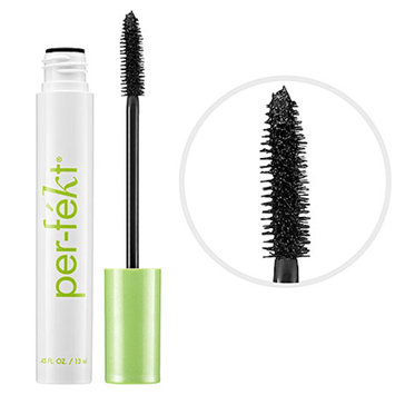 Per-fekt Beauty Skin Perfection Lash Perfection Gel