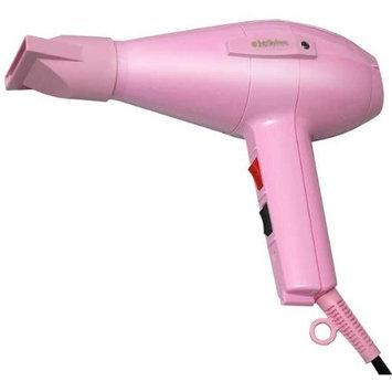 Elchim 2001 HP Pink Hair Dryer