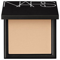 NARS All Day Luminous Powder Foundation SPF 24