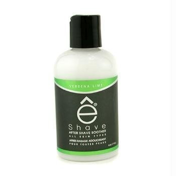 Eshave After Shave Soother Verbena Lime 180G/6Oz