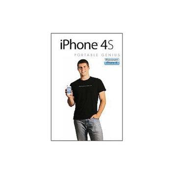 iPhone 4S Portable Genius (Original) (Paperback)