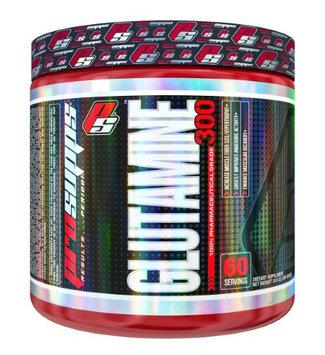 Professional Supplements Pro Supps Glutamine 300 Unflavored 66/Sr