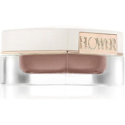 FLOWER Beauty by Drew Barrymore Color Play Créme Eyeshadows - Awesome Blossom
