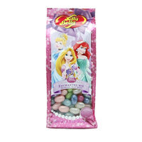 Jelly Belly Princess Gift Bag, 7.5 oz