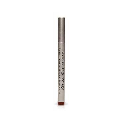 Stila Cosmetics Lip Rouge - Pucker, 0.04 Fl Oz