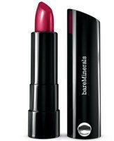 bareMinerals Marvelous Moxie™ Lipstick