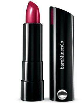 Bare Escentuals bareMinerals Marvelous Moxie Lipstick
