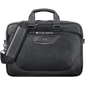 Solo SOLO Executive Laptop Briefcase