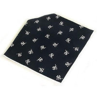 Sporty K9 Dog Bandana - New York Yankees