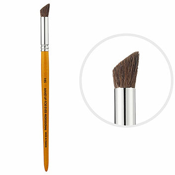 MAKE UP FOR EVER Eye Shadow Brush 18S