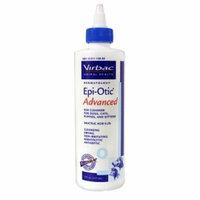 Virbac Epi-Otic Advanced Ear Cleanser, 8 oz