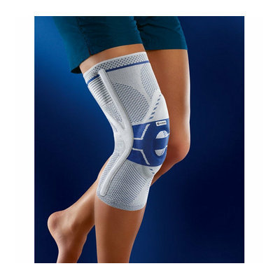 Bauerfeind GenuTrain P3 Knee Support