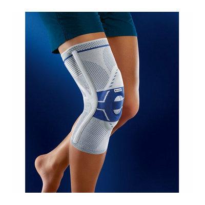 Bauerfeind GenuTrain P3 Knee Support