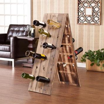 Holly Martin 36Bottle Wine Rack