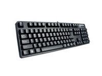 SteelSeries 6Gv2 Medal of Honor Keyboard