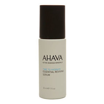 AHAVA Time To Hydrate Essential Reviving Serum