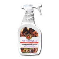 Earth Friendly Products Petastic Pet Training Aid