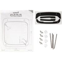 Garmin 010-11682-00 Flush Mount Kit for Echo 200, 500C and 550C FishFinders