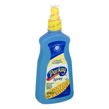 Parkay Spray Butter