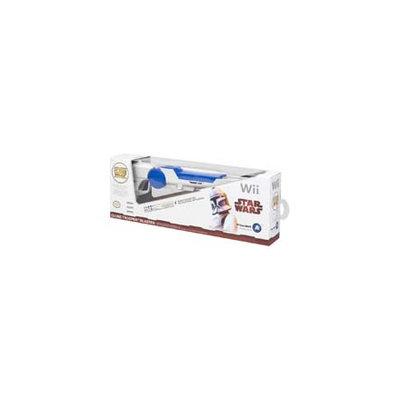BD & A Wii Clone Wars Blaster