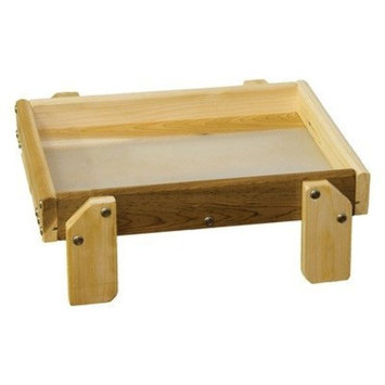 Stovall Products Stovall 14F Small Screen Feeder Tray