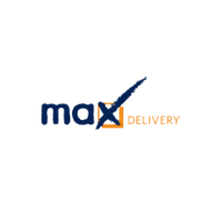 Max Delivery
