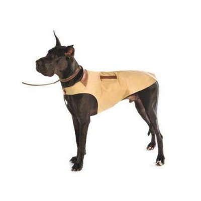 Dog Gone Smart Barn Jacket for Dogs