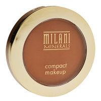 Milani Mineral Compact Makeup