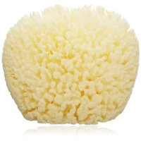 Lather HER Natural Sea Wool Sponge