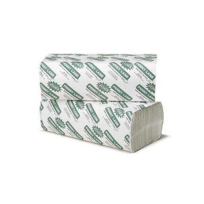 Penny Lane Paper Towels