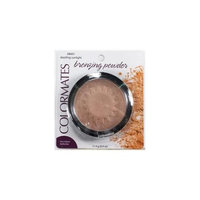 Colormates Bronzing Powder Sunlight Pack Of 4