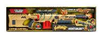 Lanard Toys Limited Generic, unbranded Huntsman 50 - LANARD TOYS LIMITED