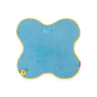 SKIP*HOP® Moby Warm-Up Bath Cozy in Blue