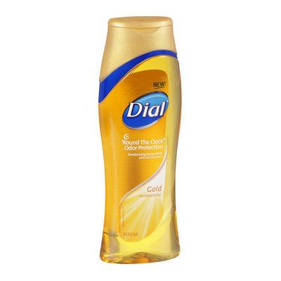 Dial® Gold Deodorizing Body Wash